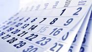 Ποιες αργίες έρχονται μετά την 28η Οκτωβρίου
