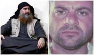Αυτός είναι ο νέος αρχηγός του ISIS