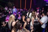 Club 66 - Διασκέδαση στο φουλ μέχρι πρωίας! (φωτο)