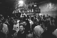 Greek Saturdays at On - Off Μόνο Ελληνικά 26-10-19 Part 1/2