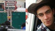 Έσεξ: Μέλος παγκόσμιου κυκλώματος που διακινεί παράνομα μετανάστες ο οδηγός του φορτηγού