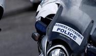 Νέα Ιωνία: Συνέλαβαν 55χρονο επ' αυτοφώρω με ανήλικο στο αυτοκίνητο