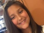 Οι 'Lilly's Warriors of Patras' αποχαιρετούν την 14χρονη Λίλη!