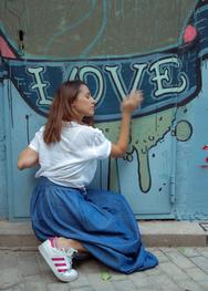 Commedia d' amore - Μια μουσική παράσταση στην Πάτρα, με πρωταγωνίστρια τη Μαριάννα Πολυχρονίδη!