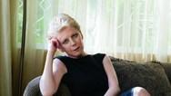 Η Έλενα Ακρίτα θυμάται τον πατέρα της: «Θα τον τιμώ όσο ζω»