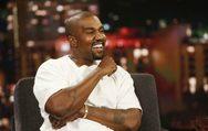 O Kanye West αφιερώνει το νέο του άλμπουμ στον Ιησού!