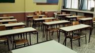 Πάτρα: Μαθητές και γονείς Δημοτικού 'φωνάζουν' για την κατάσταση του σχολείου τους
