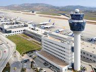 Τα 10 επενδυτικά σχήματα που εκδήλωσαν ενδιαφέρον για το αεροδρόμιο «Ελ. Βενιζέλος»