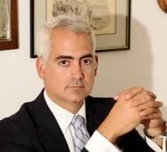 Ο Χρίστος Λιάπης για τη σχέση των μικροβίων του εντέρου με την ψυχική υγεία