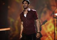 Enrique Iglesias - Το «ευχαριστώ» μετά τη συναυλία του στη Θεσσαλονίκη!