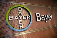 Bayer: Πάνω από 42.000 οι προσφυγές για την καρκινογόνο γλυφοσάτη