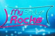 Έρχονται ονόματα βόμβα στο My Style Rocks (video)