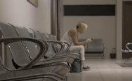 'Για θύμισέ μου' - Μια ταινία για το Αλτσχάιμερ που αφυπνίζει