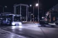 'Κλικ' στους δρόμους της Πάτρας! (φωτο)
