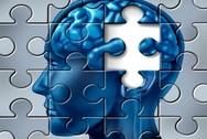 Επτά τρόποι για να ενισχύσετε τη μνήμη σας
