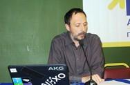 Πάτρα: Παρέμβαση 'Κοινοτικόν' για ΝΟΠ και ιαματικά λουτρά Αραχωβιτίκων