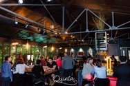 Quinta Jazz Bar & Restaurant - Μπαίνει δυνατά στις live βραδιές (φωτο)