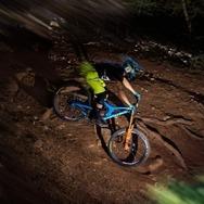 Αυτό είναι το official video του Καλάβρυτα Downhill Race 2019!