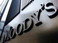 Moody's: Η πρόωρη αποπληρωμή του δανείου του ΔΝΤ βελτιώνει την βιωσιμότητα του χρέους