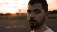 Ο Φιλοκτήτης επανήλθε - Το νέο τραγούδι του Πατρινού ράπερ είναι γεγονός (video)