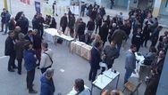 Όλα έτοιμα για τις εκλογές του ΤΕΕ Δυτικής Ελλάδας - Έξι παρατάξεις στις αρχαιρεσίες