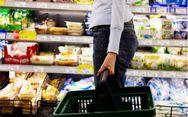 Eurostat: Στο -0,2% αναμένεται ο πληθωρισμός στην Ελλάδα τον Οκτώβριο