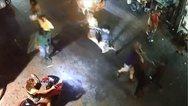 Ταϊλάνδη: Μπράβος σε μπαρ τραυμάτισε θανάσιμα με μια γροθιά έναν 55χρονο