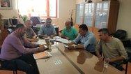 Αχαΐα: Ζητούν την αναπαλαίωση του ιστορικού πρώην Δημοτικού Σχολείου Τριταίας