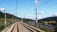 Πάτρα: Νέα πρόταση για το τρένο, επέκταση μέχρι Άραξο!