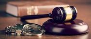 Ποινικός Κώδικας - Τι θα ισχύει για τρομοκρατία, μολότοφ και εισβολές