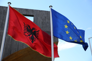 Eurostat - 500.000 Αλβανοί μετανάστευσαν στην ΕΕ την τελευταία 10ετία