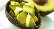 Αυτό είναι το τρόφιμο που βοηθά στην απώλεια βάρους