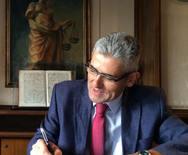 Αχαΐα: Με παρέμβαση του Άγγελου Τσιγκρή λειτουργεί και πάλι κανονικά το ΓΕΦ Κλειτορίας