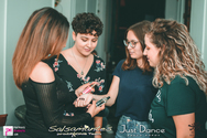 Latin Wednesdays at Beau Rivage 30-10-19