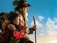 Η ταινία 'Χωρίς Οικογένεια' από 14 Νοεμβρίου στους κινηματογράφους (video)