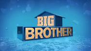 Πού θα χτιστεί το σπίτι του Big Brother;