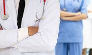 Έλληνες γιατροί καταγγέλλουν bullying από συναδέλφους τους στην Κύπρο