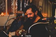 Live στο Ταμάμ 01-11-19