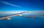 Απευθείας αεροπορική σύνδεση Αθήνα - Σανγκάη