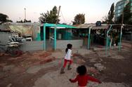 Κάτοικοι ανατολικής Πάτρας: 'Επιτέλους βρείτε λύση για τον καταυλισμό των Ρομά'