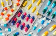 Εφημερεύοντα Φαρμακεία Πάτρας - Αχαΐας, Κυριακή 3 Νοεμβρίου 2019