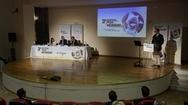 Τα θέματα που μονοπώλησαν τις εργασίες του 3ου Αναπτυξιακού Συνεδρίου Αιγιάλειας!
