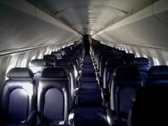 Μια απλή μέθοδος για ταχύτερη επιβίβαση στο αεροπλάνο