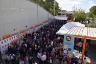 Χιλιάδες μηχανικοί στις κάλπες του ΤΕΕ
