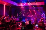 Saturday Night Live at Club 66 02-11-19
