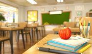 Έρχεται η γ' φάση πρόσληψης αναπληρωτών εκπαιδευτικών