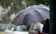 Πλημμύρες και προβλήματα λόγω κακοκαιρίας στην Κέρκυρα