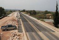 Πατρών - Πύργου: Φως στο τούνελ της αβεβαιότητας του αυτοκινητοδρόμου με την Ολυμπία Οδό;