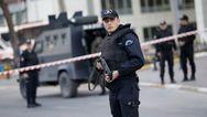 Τρόμος στην Κωνσταντινούπολη: Λεωφορείο έπεσε σε στάση με πολίτες