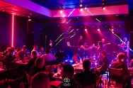 Για αξέχαστες βραδιές πάμε... Club 66! (φωτο)